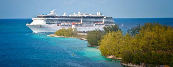 Top Caribbean Cruise Destinations