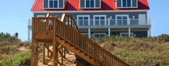 How to Choose a Vacation Rental for Your Next Vacation