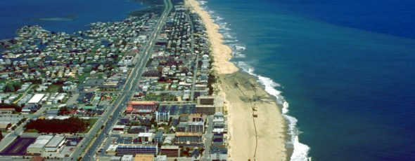 Outstanding Vacations in Ocean City, Maryland