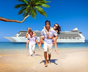 How to Save on Last-Minute Cruises