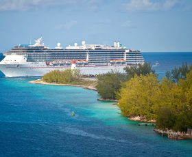 Top Caribbean Cruise Destinations